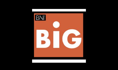 Partner-Big