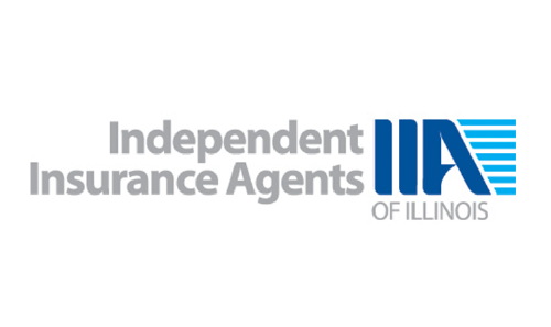Partner Independent Agents of IL