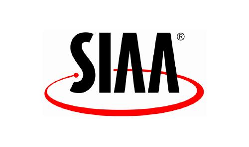 Partner SIAA
