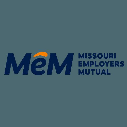Carrier-Missouri-Employers-Mutual